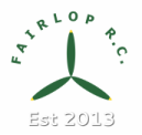 fairlop-logo