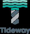 tideway-logo