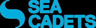 Sea-Cadets-Logotype