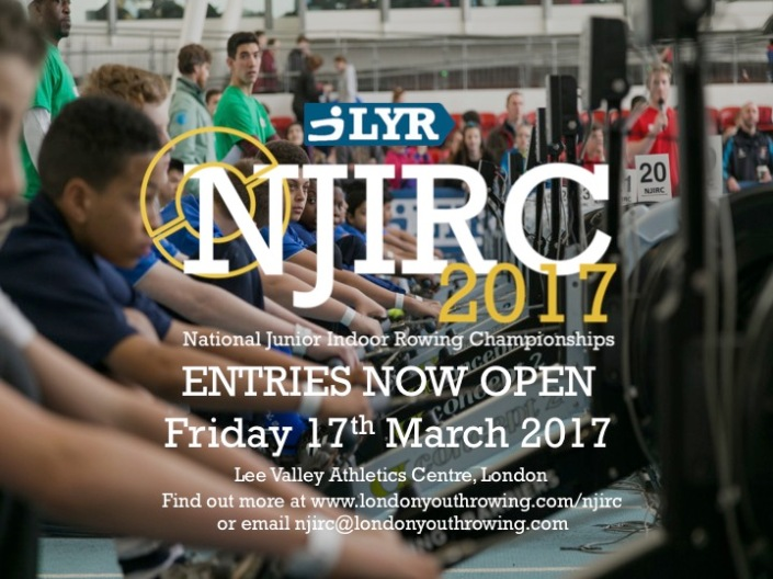 entries-now-open